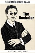 bachelor120x180