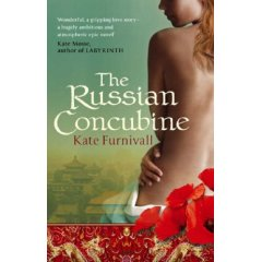 the-russian-concubine