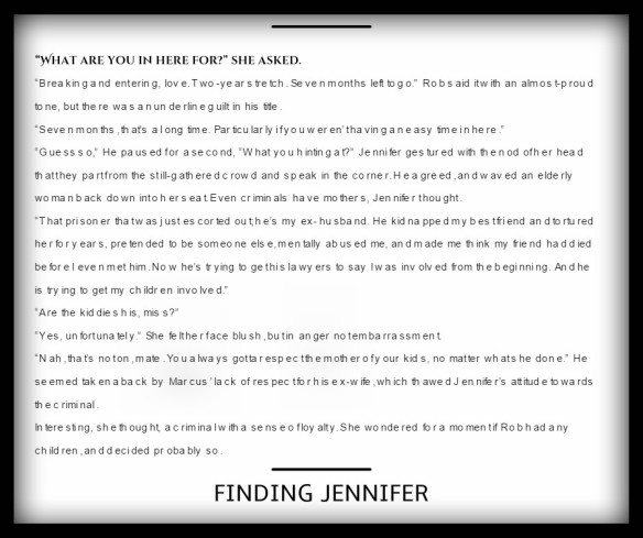 finding-jennifer-chapter-eleven-extract